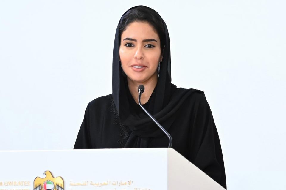 UAE summons Iranian envoy over Rouhani's 'threats'