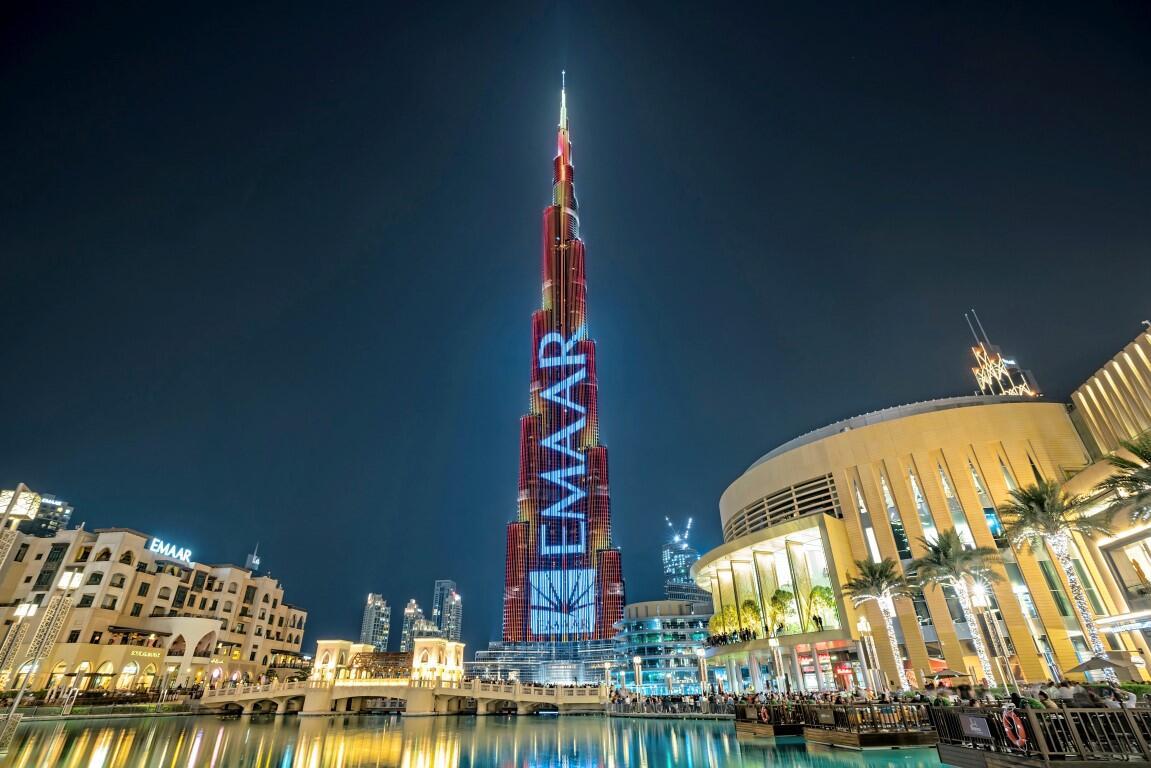 Supply and demand: why Dubai real estate stocks are struggling -  Arabianbusiness