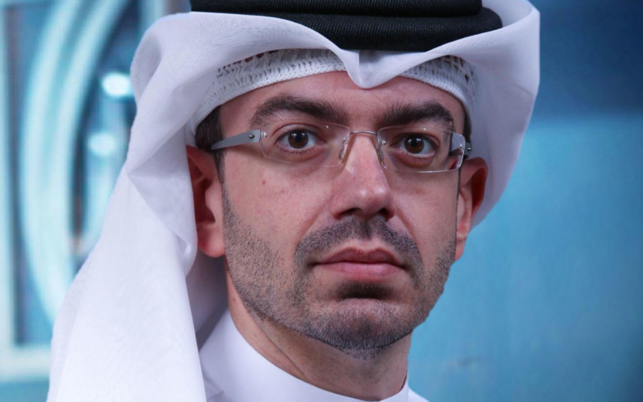 New Omnichannel Platform, Emirates NBD unveils digital global banking platform