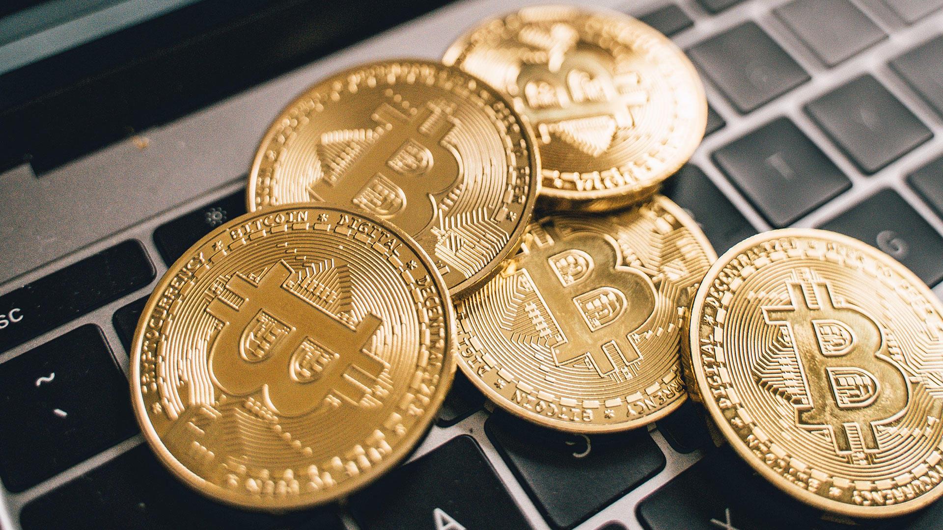 bitcoin libano