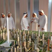 The-Tower-at-Dubai-Creek-Harbour_project-launch-8.jpg