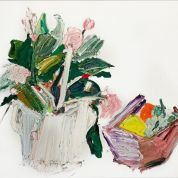 Manouchehr-Yektai,-Untitled-(Still-Life),-oil-on-canvas,-1971-74-(est.-$60,000-80,000).jpg