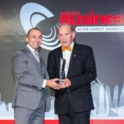 2_Arabian-Business-Achievement-Awards-2017_Colm-McLoughlin