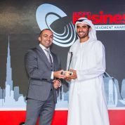 4_Arabian-Business-Achievement-Awards-2017_Rashid-Alabbar.JPG