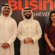 ab-kuwait-awards-1.JPG