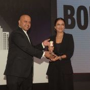 ab-kuwait-awards-2.JPG