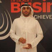 ab-kuwait-awards-3.JPG