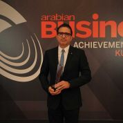 ab-kuwait-awards-4.JPG