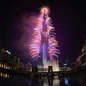 Dubai-New-Years-Eve-2019-Fireworks-(1).jpg