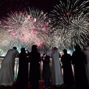 Dubai-New-Years-Eve-2019-Fireworks-(2).jpg