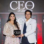 Alisha-Moopen-Indian-CEO-Awards-2019.jpg