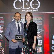 Gaurav-Sinha-Indian-CEO-Awards-2019.jpg