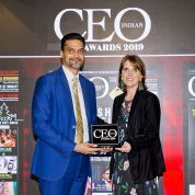 Healthcare-Indian-CEO-Awards-2019.jpg