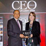 Paras-Shahdadpuri-Indian-CEO-Awards-2019.jpg