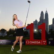 Omega-Dubai-Moonlight-Classic-Dubai-1.jpg