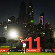 Omega-Dubai-Moonlight-Classic-Dubai-5.jpg