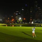 Omega-Dubai-Moonlight-Classic-Dubai-6.jpg