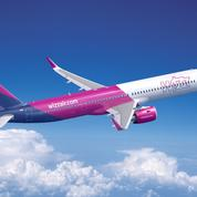 Delayed Wizz Air Abu Dhabi gets final nod to launch operations