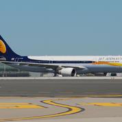 UAE tycoon Murari Lal Jalan wins bid to revive India's Jet Airways
