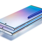 Galaxy-Note10_10Plus-2.jpg