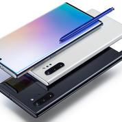 Galaxy-Note10_10Plus-3.jpg