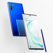 Galaxy-Note10_10Plus-4.jpg