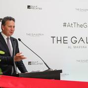 The-Galleria-Al-Maryah-Island-extension-opening-6.jpg