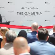 The-Galleria-Al-Maryah-Island-extension-opening-8.jpg