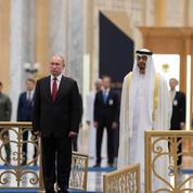 vladimir-putin-visit-UAE-abu-dhabi-1.jpg