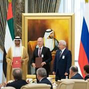 vladimir-putin-visit-UAE-abu-dhabi-13.jpg