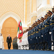 vladimir-putin-visit-UAE-abu-dhabi-2.jpg