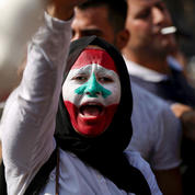 lebanon-politics-protest-demonstration-1.jpg