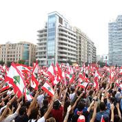 lebanon-politics-protest-demonstration-2.jpg