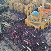 lebanon-politics-protest-demonstration-3.jpg