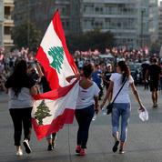 lebanon-politics-protest-demonstration-4.jpg