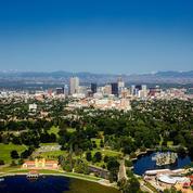 Denver_Colorado.jpg