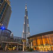 Dubai_Burj-Khalifa.jpg