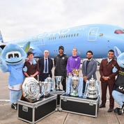 Etihad-Airways-ManCity-Livery-1.jpg