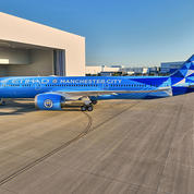 Etihad-Airways-ManCity-Livery-3.jpg