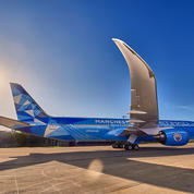 Etihad-Airways-ManCity-Livery-4.jpg