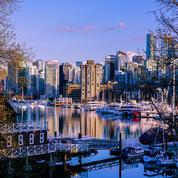 Vancouver_Canada.jpg