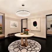 Park-Hyatt-New-York-Manhattan-Sky-Suite-Entry-Foyer_low-res.jpg