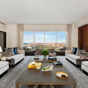 Park-Hyatt-New-York-Manhattan-Sky-Suite-Grand-Salon-Living-Room-Central-Park-View_low-res.jpg