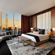 Park-Hyatt-New-York-Manhattan-Sky-Suite-Master-Bedroom_low-res.jpg