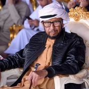 Sheikh-Sultan-bin-Zayed-Al-Nahyan-1.jpg