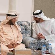 Sheikh-Sultan-bin-Zayed-Al-Nahyan-2.jpg