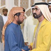 Sheikh-Sultan-bin-Zayed-Al-Nahyan-3.jpg