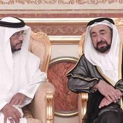 Sheikh-Sultan-bin-Zayed-Al-Nahyan-4.jpg