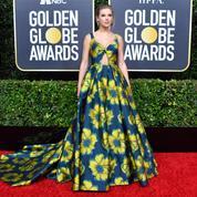 2020-Golden-Globe-Awards-1.jpg