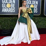 2020-Golden-Globe-Awards-2.jpg